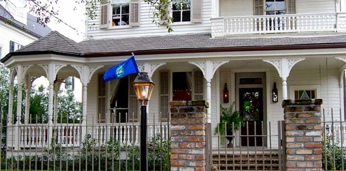 Wood Porch Posts Wooden Porch Posts Pacific Columns Inc