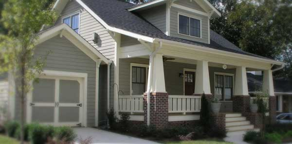 pvc millwork column standard columns product category worthington porch affordable